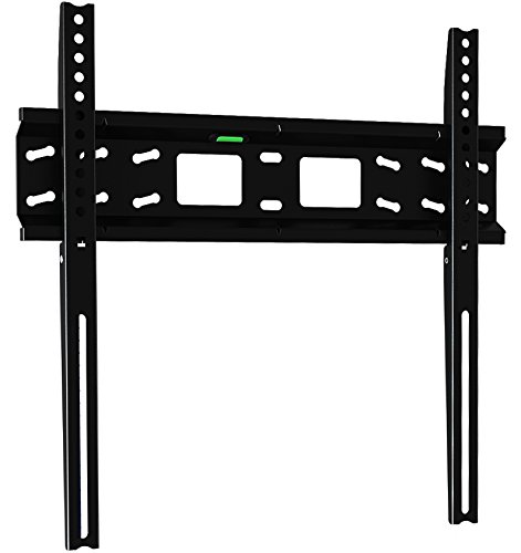 grundig 49 gfb 6621 124 cm 49 zoll fernseher full hd triple tuner smart tv evileca. Black Bedroom Furniture Sets. Home Design Ideas