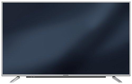 grundig 40gfs6728 102 cm 40 zoll led backlight tv full hd 1920 x 1080 pixel 800 hz ppr triple. Black Bedroom Furniture Sets. Home Design Ideas