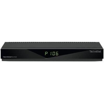 technisat technistar k4 isio digital receiver mit vierfach tuner picture in picture picture. Black Bedroom Furniture Sets. Home Design Ideas