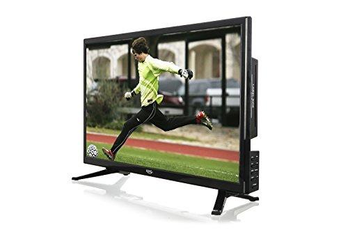 toshiba fernseher mit dvd player integriert fernseher mit. Black Bedroom Furniture Sets. Home Design Ideas