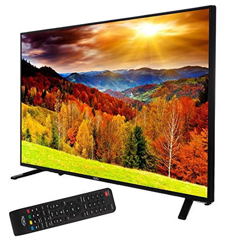 xoro htc 3248 81 cm 32 zoll led fernseher mit integriertem. Black Bedroom Furniture Sets. Home Design Ideas
