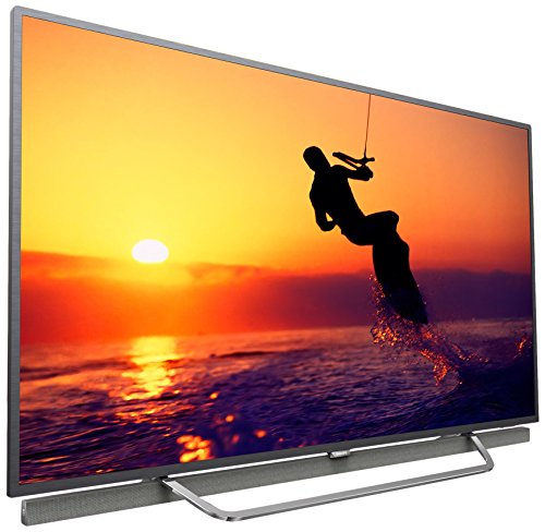 philips 65pus8602 12 164 cm 65 zoll fernseher 4k ultra hd triple tuner smart tv evileca. Black Bedroom Furniture Sets. Home Design Ideas