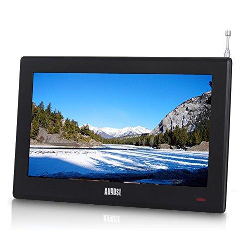Rybozen HD Video Grabber / Standalone AV Multifunktionale ...