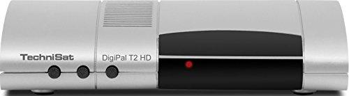 technisat digipal t2 hd dvb t2 receiver mit kartenlosem irdeto zugangssystem f r freenet tv 12v. Black Bedroom Furniture Sets. Home Design Ideas