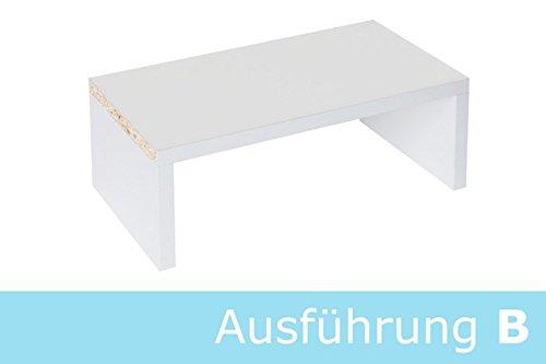 Ikea kallax expedit regal cd einsatz regalkreuz fach - Kallax ruckwand ...