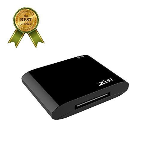 Bluetooth 30 Pin Audio Adapter 4.1 Musik Empfänger Für Bose Sounddock Lautsprecher Für Alles