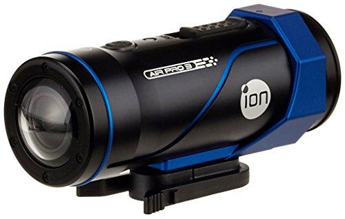 Ion Kamera